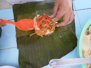 how to make tamales 4 - FG