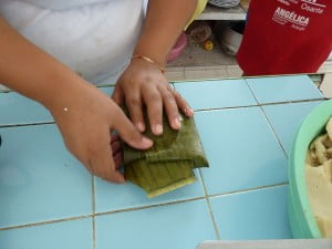 how to make tamales 6 - FG