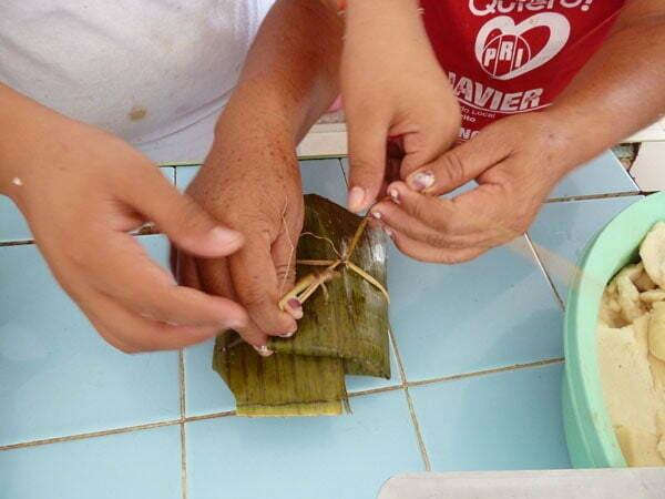 how to make tamales, final - FG
