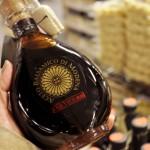 La Bottega, Balsamic Vinager (among my favorite brands)