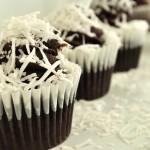Thimble_Cakes_Gluten_Free_Chocolate_Coconut