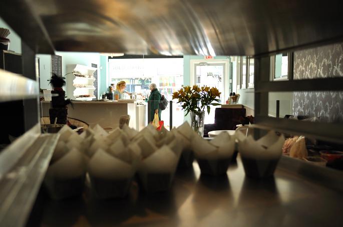 Thimble_Cakes_The_Kitchen_View
