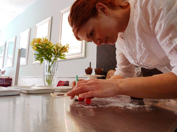 Thimble_Cakes_Wendy_van_Velthoven