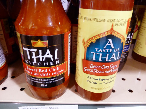 Thai_Sweet_Chili_Sauce