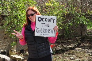Occupy_the_Garden_Gypsy