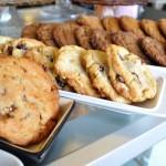 Chez Edgar, sweets - Food Gypsy