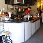 Chez Edgar - Food Gypsy