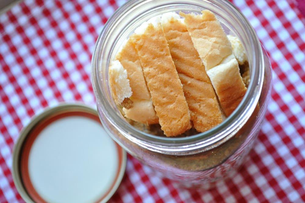 Softening Brown Sugar - Food Gypsy