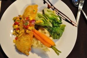 Haddock, Mateus - Food Gypsy