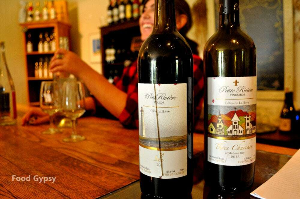 Petite-riviere-vineyard-nova-scotia-food-gypsy