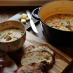 Harvest_Corn_Chowder_Recipe_Food Gypsy