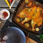 Balinese_Roasted_Chicken_FoodGypsy