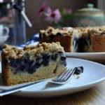 Blueberry_Buckle_Food_Gypsy