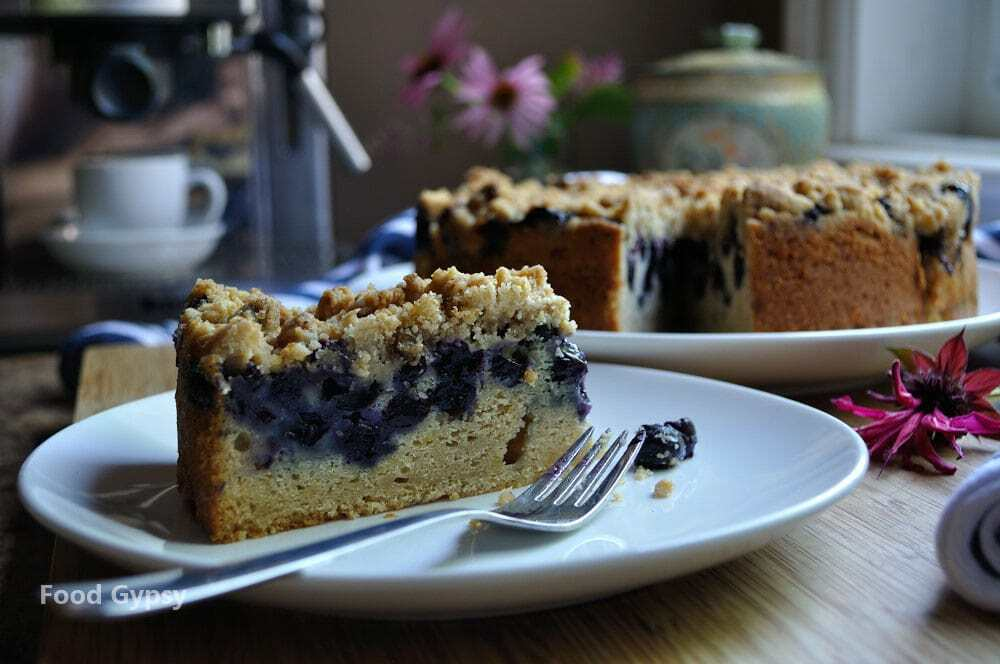 Blueberry_Buckle_Food_Gypsy