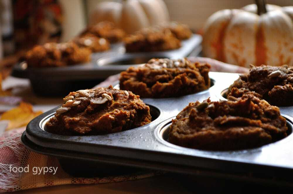 Healthy_Pumpkin_Muffin_Recipe_FoodGypsy18