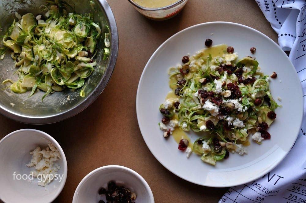 Brussels_Sprouts_Salad_Citus_Vinaigrette